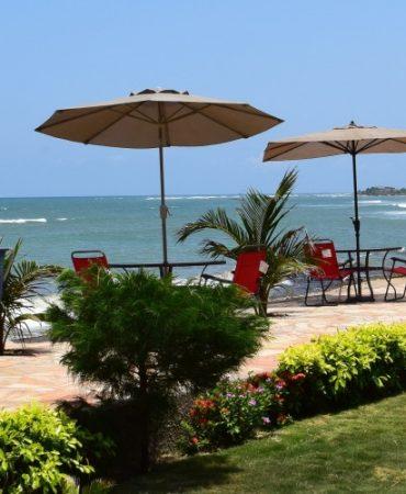 Coconut Pointe
